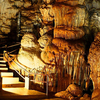 Caverna da Tapagem