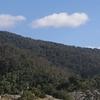 Mount Gulaga And Central Tilba