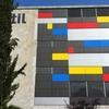 Centre De Documentaci Texile Museum And Documentation Centre