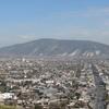 Cerro del Topo Chico