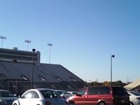Cessna Stadium