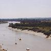 Charente River