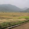 Chaukhutia Valley