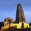 Chebrolu Temple