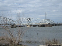 Chef Menteur Bridge