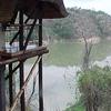 Chilo Lodge