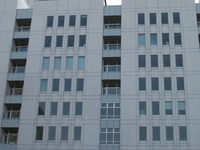Chuo Gakuin University