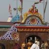Chandi Mandir