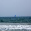 Chandrabhaga Beach Jpg2