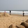 Chandrabhaga Beach Jpg3