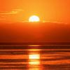 Chandrabhaga Sunrise Odisha