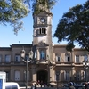 City Hall Campana