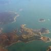 Clear Water Bay Peninsula