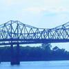 Clement C. Clay Bridge