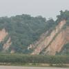 Río Tuichi