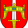 Coat Of Arms Of Ibenik Knin County