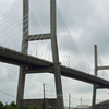 Cochrane Africatown USA Bridge