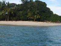 Coiba