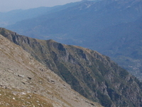 Col de Clapier