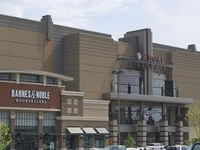 Colonie Center
