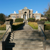 Cooma Court House