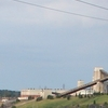 Copper Cliff North Mine
