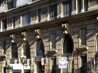 Les Cours Mont Royal