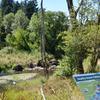 Tideman Johnson Natural Area