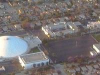 Crenshaw Christian Center