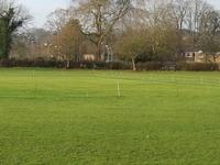 Pound Lane Cricket Ground