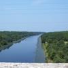 Cross Florida Barge Canal