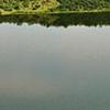 Crater Lake1 1263x370