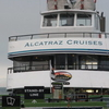 Cruise To Alacatraz