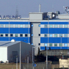 Croatia Airlines Head Office
