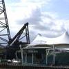 Nautica Pavilion