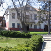 The Aleko Konstantinovs House Museum