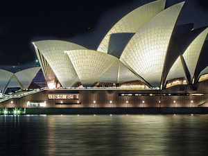 Explore Unlimited Sydney And Melbourne Photos