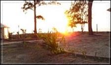 Dahanu Bordi Beach