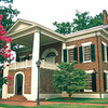 Dahlonega Gold Museum Historic Site