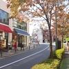 Daikanyama Shopping Street