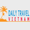 Daily Travel Trading Service Company Limited
