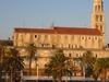 Visit Split-Guided Walking Tour in Split
