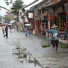 Dali Street View - Yunnan