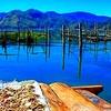 Danau Laut Tawar, Takengon