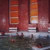 Dandár Spa Bath - Budapest - Hungary
