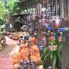 Dan Kwian Pottery Villa
