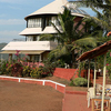Dapoli-Sea-side Resort
