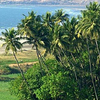 Dapoli Sea Sides