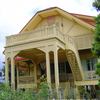 Daraphirom Palace