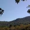 Daringbadi Hillstation Jpg1